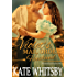 Violet's Mail Order Husband - A Clean Historical Mail Order Bride Story (Montana Brides Book 1)