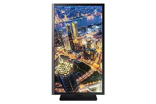 Samsung U28E850R 28 Zoll Gaming Monitor