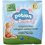 TotsBots Bubblegum Potion, 750 g
