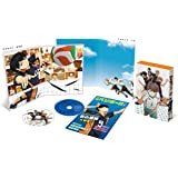ハイキュー!! vol.2 (初回生産限定版)【イベント無料参加抽選応募券付き】 [DVD]