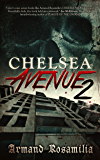 Chelsea Avenue 2:  A Supernatural Thriller
