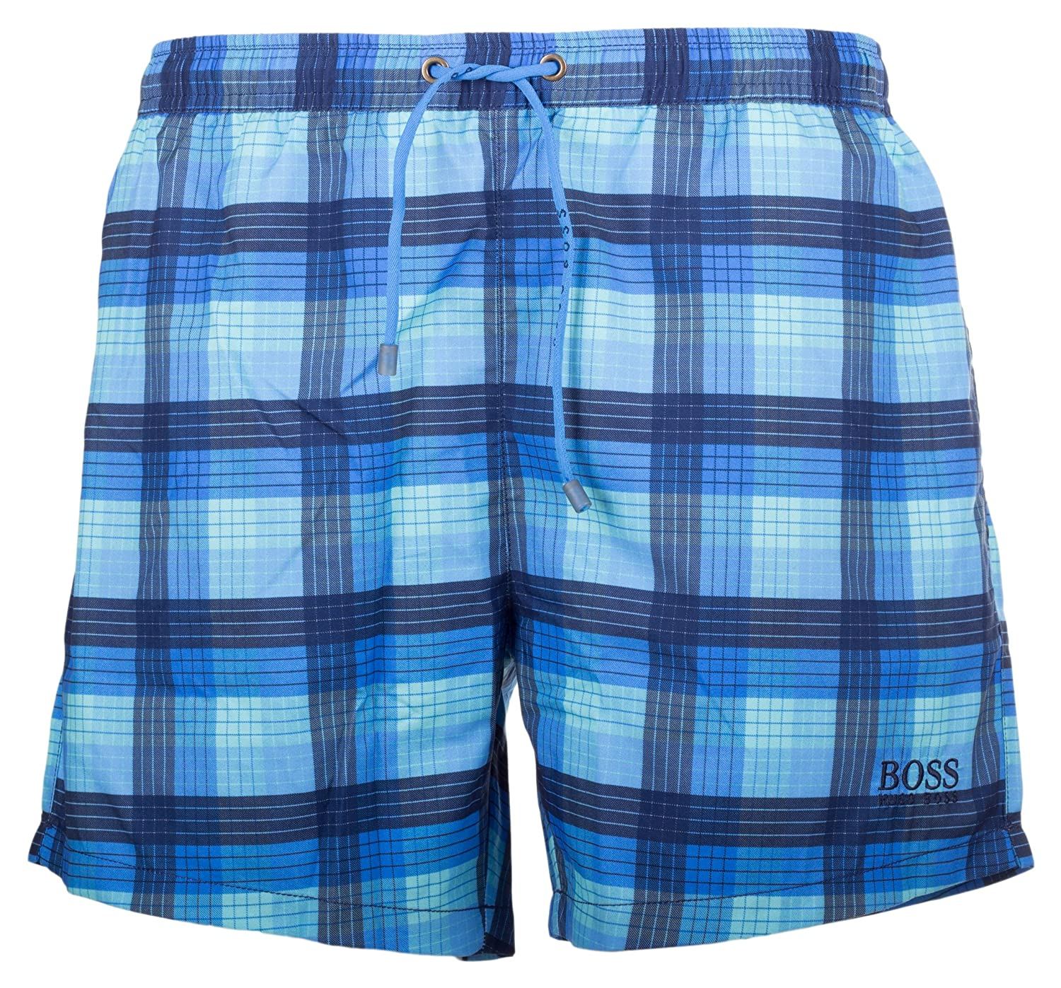 Boss Men's Swimming Shorts