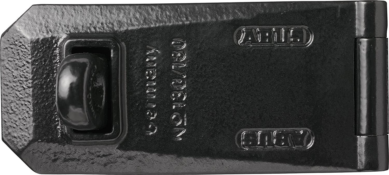 Abus 07998 130//180 Loquet /à Agrafe en Granite