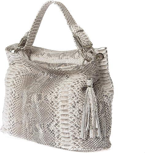 Amazon.it: Pitone! Donna Borse: Scarpe e borse