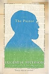 The Pastor: A Memoir (English Edition) eBook Kindle