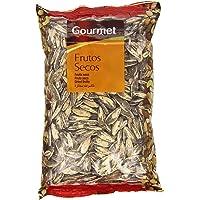 Gourmet - Frutos secos - Pipas de girasol