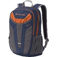 Mochila Beacon Daypack, Columbia Sportswear
