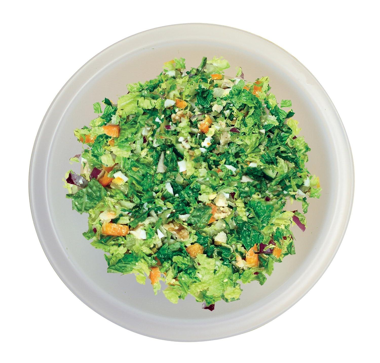 Ronco Salad-O-Matic