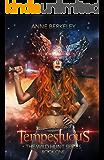 Tempestuous (The Wild Hunt Series Book 1)