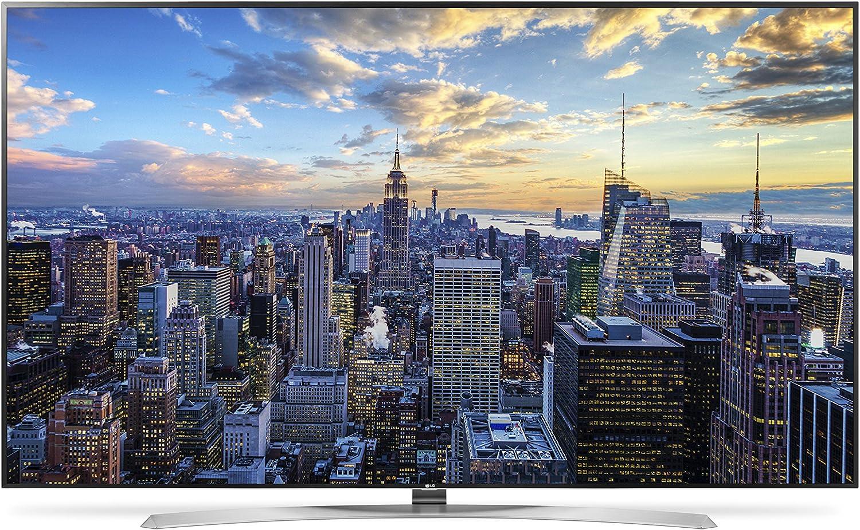 Lg 86sj957 V 217 86 Inch Ultra Hd Triple Tuner Led Tv Smart Tv Home Cinema Tv Video