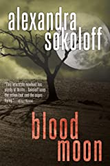 Blood Moon (The Huntress/FBI Thrillers Book 2) Kindle Edition