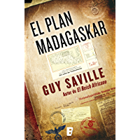 El plan Madagaskar