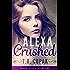 Alexa Crushed (Alexa Series Book 1)