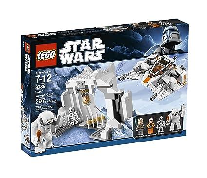[Amazon Canada] Lego Star Wars Y-Wing UCS Set $199.97