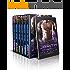 Drackon Mates: The Complete Series (Books 1-6)