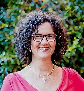 Christine Clifton
