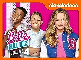 Amazon com: Watch Bella and the Bulldogs - Volume 4 | Prime