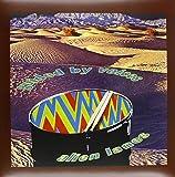 Alien Lanes (120 Gram Vinyl)