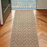 Bungalow Flooring Waterhog Indoor/Outdoor Runner