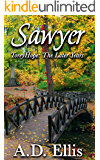 Sawyer: Torey Hope, The Later Years (A M/M Romance) (Torey Hope: The Later Years Book 2)