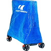 Cornilleau Sport PVC - Funda para Mesa