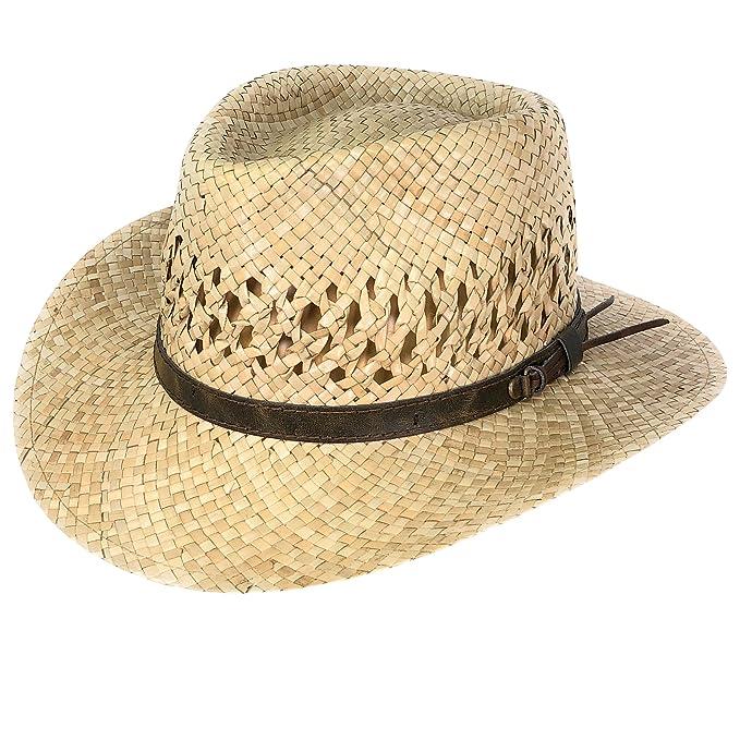 Weror cappello panama donna naturale abbigliamento jpg 679x679 Cappello  panama b98936f9bce5
