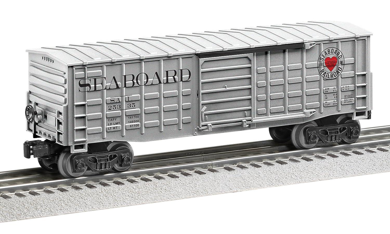 【初回限定お試し価格】 Lionel Trains Trains シーボードワッフルサイドボクサー B00LI8TMHA。 B00LI8TMHA, トルコ雑貨と世界のビーズの坂元屋:04864780 --- a0267596.xsph.ru