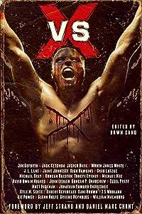 VS:X: US vs UK Extreme Horror
