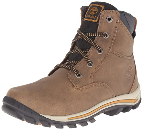 free shipping picked up hot-selling newest Timberland Chillberg Mid Waterproof Ins Boot with Closure (Toddler/Little  Kid/Big Kid)