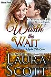 Worth The Wait: Crystal Lake Series