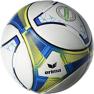 Erima Hybrid Ballon de Football Enfant