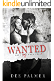 Wanted: Wife 4 Navy Seals: A Filthy Hot Military Romance