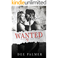Wanted: Wife 4 Navy Seals: A Sizzling Hot Military Romance (Wanted Series Book 1)