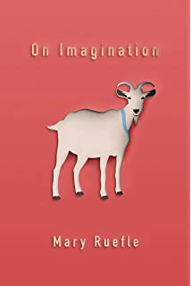 Amazoncom American Originality Essays On Poetry   On Imagination Quarternote Chapbook Series
