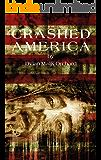 Crashed America