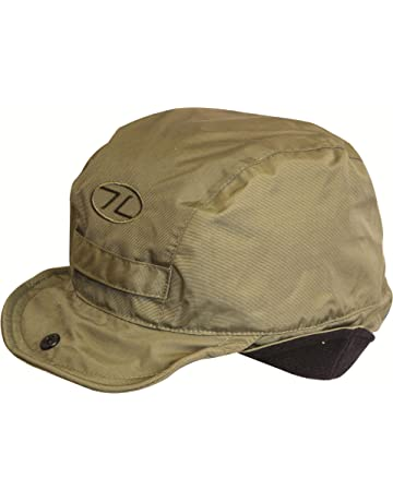 ba11d64f545 Amazon.co.uk  Hats - Hats   Headwear  Sports   Outdoors