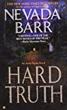 Hard Truth (An Anna Pigeon Novel)