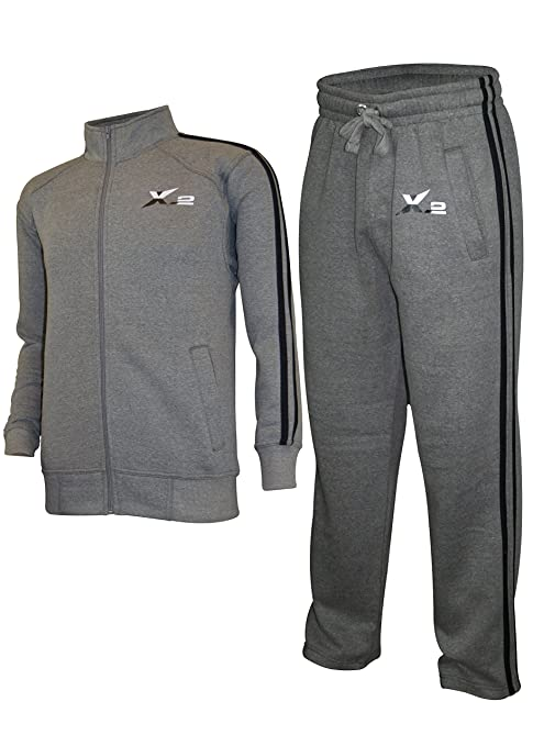 07172f1f6be The Best Sweat Suits For Men for 2017-2018 on Flipboard by Kristian ...