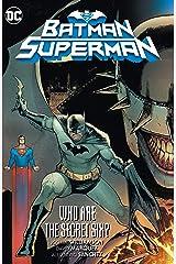 Batman/Superman (2019-) Vol. 1: Who are the Secret Six? Kindle Edition