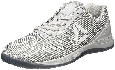 ... nice shoes 9a775 572d4 Reebok Unisex Adults R Crossfit Nano 7.0 Fitness  Shoes 324094e2b