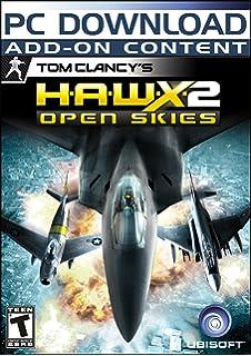 hawx 2 offline crack download