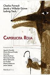 Caperucita Roja (Ilustrados) (Spanish Edition) Kindle Edition