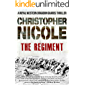 The Regiment (Regiment Trilogy Book 1)