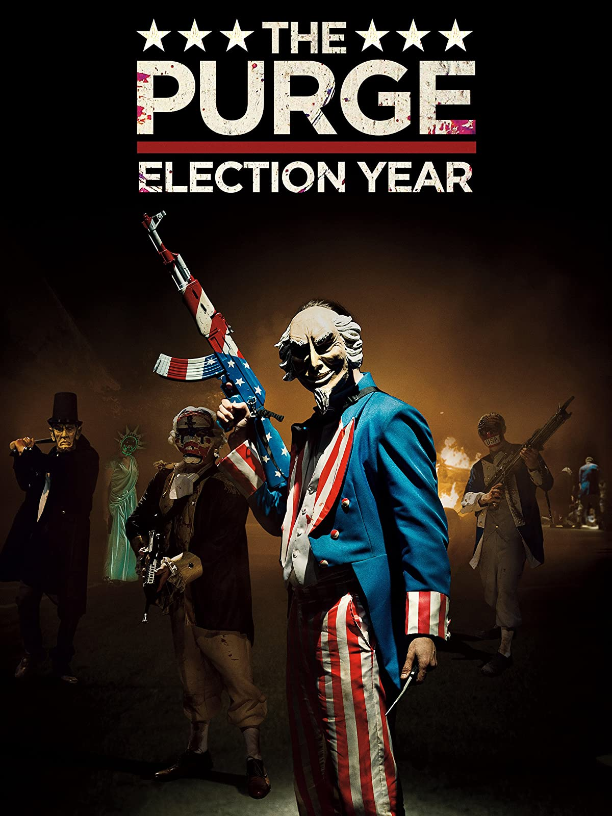 the purge anarchy full movie free 123movies