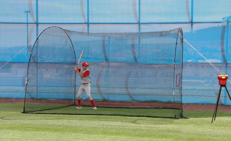 amazon com heater sports homerun baseball and softball batting