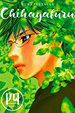 Chihayafuru Vol. 4