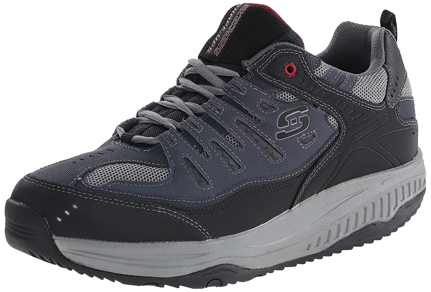 skechers shape ups for sale Sale,up to