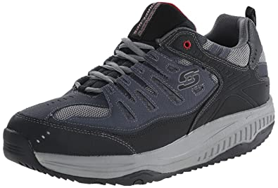 Mens Forma Up Amazon Skechers nN1aS8