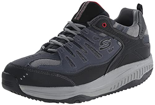 echte Schuhe 100% Zufriedenheitsgarantie heißer Verkauf online Skechers Sport Men's Shape Ups XT All Day Comfort Sneaker