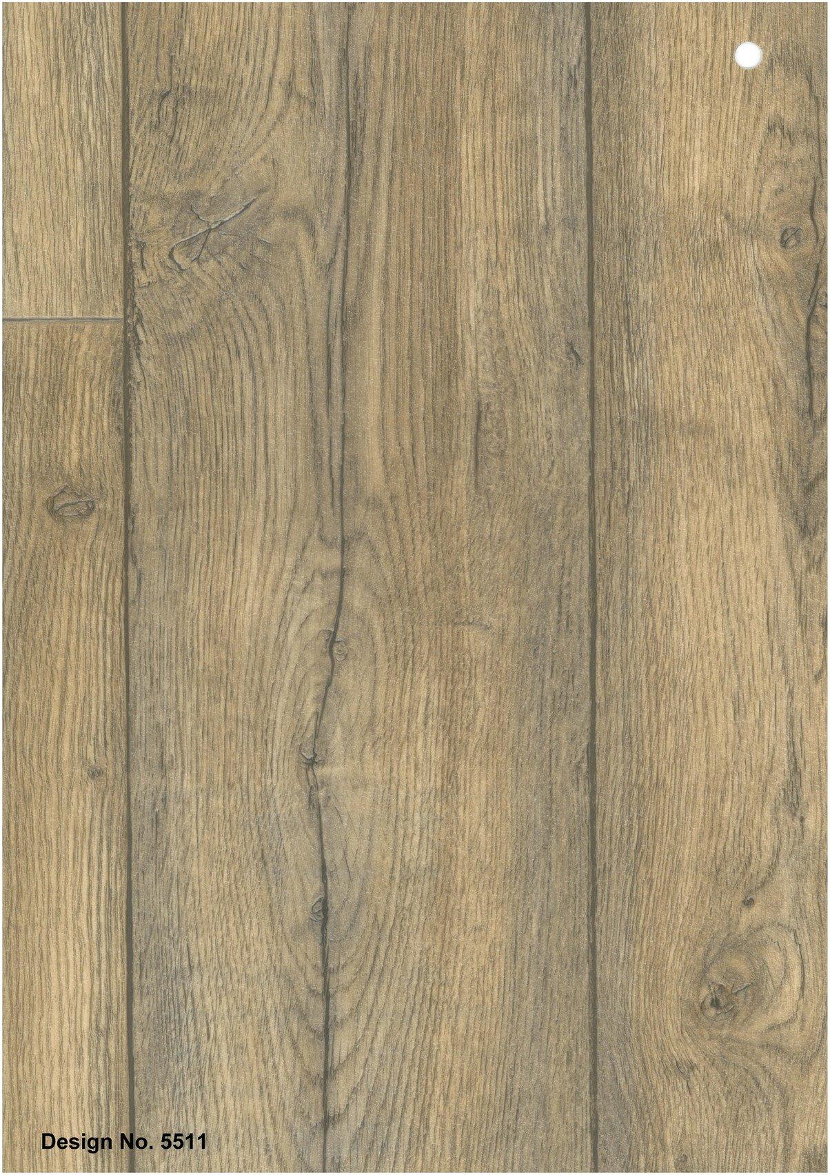 Lino Flooring Amazon Co Uk
